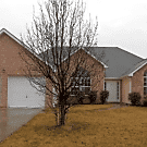 9466 Deer Crossing Drive - Jonesboro, GA 30236