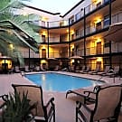 Dorsey Place Condominiums - Tempe, Arizona 85281