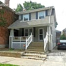 German Village Area Home - Columbus, OH 43206