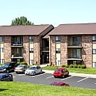 Burnam Woods Apartments - White Marsh, MD 21236