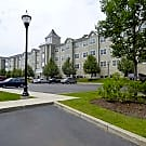 The Commons at Boston Road - Billerica, MA 01821