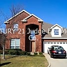 Spectacular 2-Story 5/3.5/2 in Sought After Craig - McKinney, TX 75070