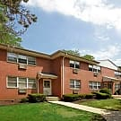 Lakeview Terrace - Eatontown, NJ 07724