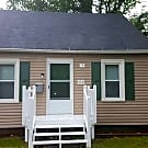 2 Bed/1 Bath, Chesapeake, VA 1380 sq ft - Chesapeake, VA 23324