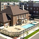 River Crossing Apartments And Townhomes - Saint Paul, MN 55116