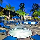 Centre Pointe - San Diego, CA 92108