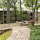 Woodland Terrace - North Little Rock, AR 72116