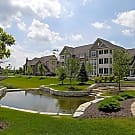 The Hamilton Luxury Apartment Homes - Fishers, IN 46037