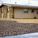 Logan Heights at Fort Bliss - El Paso, TX 79906