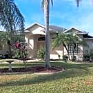 Lovely 3bd 2 bath home Waters Edge - Port Orange, FL 32128