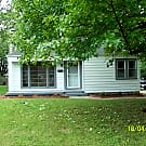 Rent To Own - Anderson, IN 46011