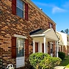 Chester Townhouses - Chester, VA 23831