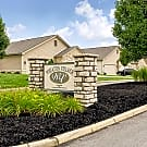 Residences at Wheaton Village - Reynoldsburg, OH 43068