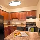Woodmere Trace Apartment Homes - Norfolk, VA 23513