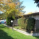 Newberry Woods Apartments - Clinton Township, MI 48035