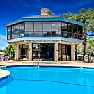 Diamond Ridge-Pearl Park - San Antonio, TX 78229