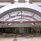 The Summit - Alexandria, VA 22304