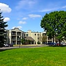 Pondview Apartments - Maplewood, MN 55119