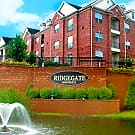 RidgeGate Apartments - Minnetonka, MN 55305