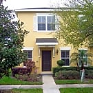 2 bed / 2.5 bath Townhouse rental - Winter Garden, FL 34787
