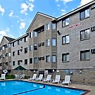 Sterling Ponds Apartments - Eden Prairie, MN 55344