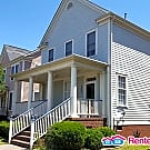 Lovely Home! - Portsmouth, VA 23704