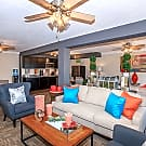 Crestridge Apartments - Knoxville, TN 37919