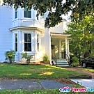 16 Linden Ter - Towson, MD 21286