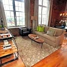 Drayton Mills Loft Apartments - Spartanburg, SC 29307