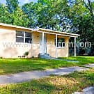 Lovely Upgrades In This Must See Rental - Availabl - Jacksonville, FL 32209