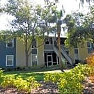 Aventine at Forest Lakes - Oldsmar, Florida 34677