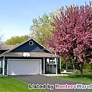 Exceptional 4BR Split-Level Home in Savage! - Savage, MN 55378