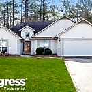 318 Pinestream Cir - McDonough, GA 30253