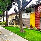 25021 Cypress Avenue - Hayward, CA 94544