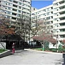 Southeast Towers II- Manhattan Square - Rochester, NY 14607