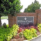 Willow Creek - Columbia, South Carolina 29210