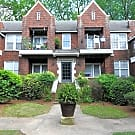 2815 10th Avenue South - Birmingham, AL 35205
