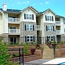 Legends Terrace Apartments - Eureka, Missouri 63025