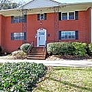 Property ID# 5608333-2 Bed/2 Bath, Atlanta, GA-... - Atlanta, GA 30319