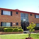 Debonaire Apartments - Dallas, TX 75214