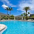 The Quaye at Palm Beach Gardens - Palm Beach Gardens, FL 33418