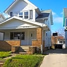 Lease With The Option To Purchase! - Toledo, OH 43612