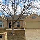 Beautiful Home! 1514 Cheyenne Trail Mansfield, ... - Mansfield, TX 76063