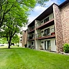 Southwind Apartments - Grand Forks, North Dakota 58201