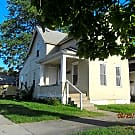 538 Henry Avenue Southeast - Grand Rapids, MI 49503