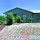 Cute House on the Hill- Total Remodel - Killeen, TX 76541