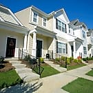 Pennington Place Townhomes - Rock Hill, South Carolina 29732