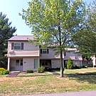 Greenway Apartments - Baldwinsville, NY 13027