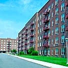 Tysens Park Apartments - Staten Island, New York 10306