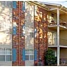 Miller Crest Apartments - Johnson City, Tennessee 37604